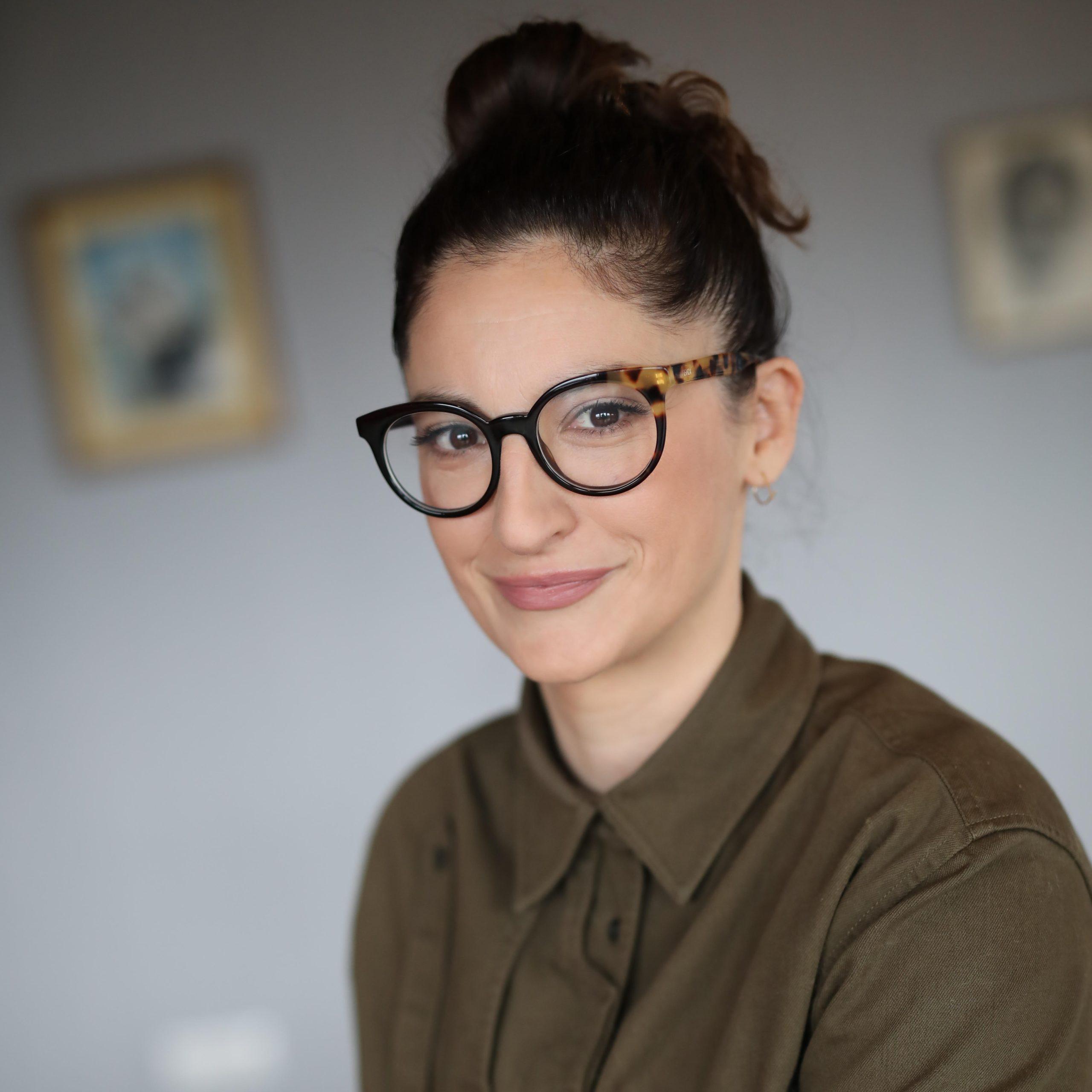 Jelena Fiškuš